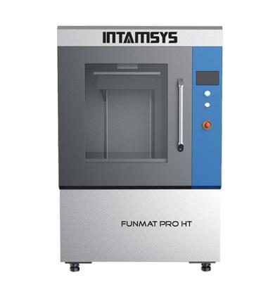 FUNMAT HT - PEEK 3D Printer