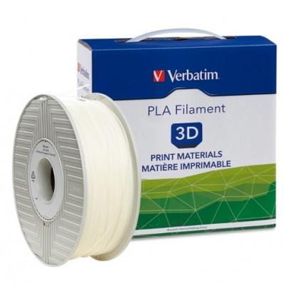 PLA Verbatim 3mm - 1Kg