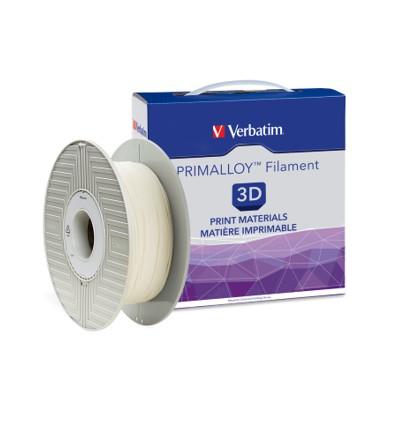 Primalloy Verbatim - 500g
