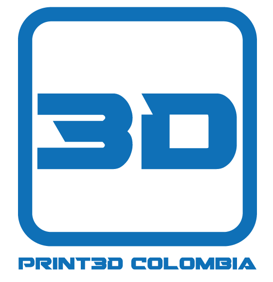 Print3d Colombia